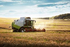 Agrár-vidékfejlesztés