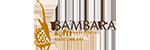 bambara-150x50