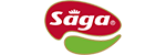 saga-150x50