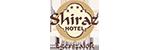 shiraz-150x50